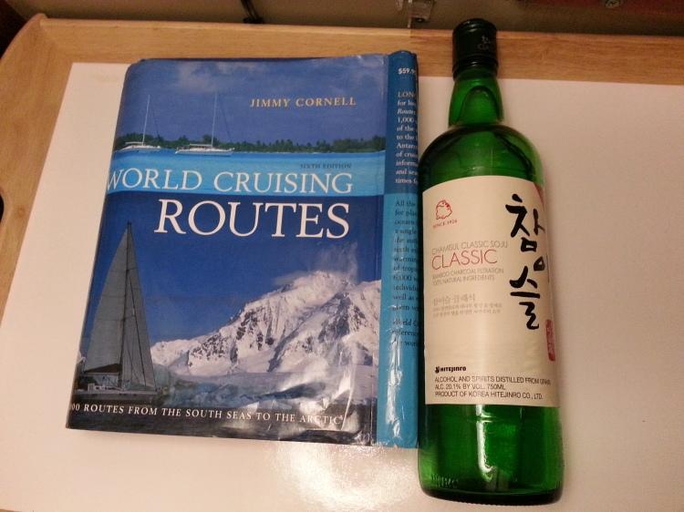 20151026_212325 blog world crusing and soju